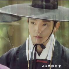 @actor_jg #actor_jg #leejunki #leejoongi #李準基 #李准基
