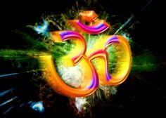 Mantra ---  Om Namah Shivaya --- Limpeza energética