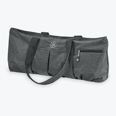 Gentle Black Yoga Backpack Yoga Mat Bag Waterproof Backpack Yoga Bag Nylon Pilates Carrier Mesh Adjustable Strap Sport Tool Convenience Good Heat Preservation Ropa De Hombre