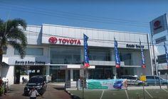 Lowongan kerja Indramayu Admin Rejeki Toyota https://lokercirebon.com/lowongan-kerja-indramayu-admin-rejeki-toyota/