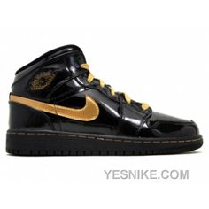 http://www.yesnike.com/big-discount-66-off-air-jordan-1-phat-gs-girls-black-metallic-gold-364781001.html BIG DISCOUNT! 66% OFF! AIR JORDAN 1 PHAT (GS) GIRLS BLACK METALLIC GOLD 364781-001 Only $78.00 , Free Shipping!