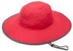 4d745725c592c Amazon.com  Outdoor Research Women s Oasis Sombrero Hat  Sports   Outdoors
