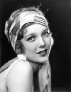 sepia version sepia version other loretta young sites classic movies ...