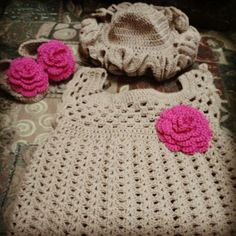To order:)