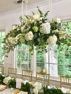 Roswell Georgia, Wedding Events, Table Decorations, Furniture, Home Decor, Homemade Home Decor, Home Furnishings, Interior Design, Home Interiors