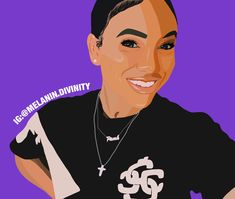 38 Best Art By Me Images Cartoon Art Comic Art Black Panther
