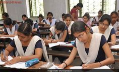 CBSE Class 10 Results: Pass Percentage Falls By More Than 5 Per Cent