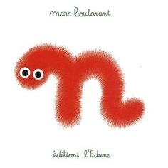 One of my favourite French illustrators.