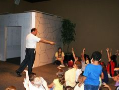 Family Adventure Day: Earth Day Every Day Orlando, FL #Kids #Events