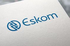 Eskom is expected to deliver worse than expected financial results with the power utility a major risk to South Africa's fiscal targets. Financial Position, No Worries, South Africa, Finance, Sayings, Logos, Africans, News, Connection