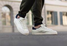 Blue sneakers adidas zxz 930 pinterest adidas adidas originals