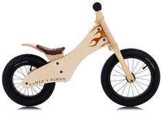 kid bike!