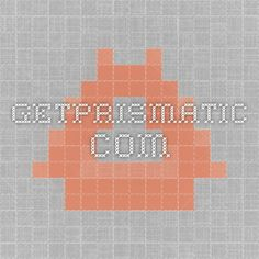 getprismatic.com