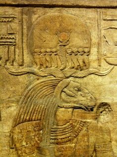 New Kingdom of Egypt - Ancient History Encyclopedia                                                                                                                                                                                 More
