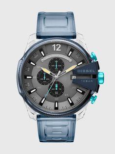 817aca2ac7f6 Diesel DZ4487 Diesel Watches For Men