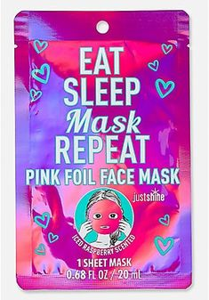 Find girls' makeup & makeup sets that are fun & easy to use! Shop products such as lip gloss, eye shadow & lip palettes, bronzers, powder, makeup bags & more. Rainbow Kitchen, E Claire, Miniature Dollhouse Accessories, Best Bath Bombs, Facial Tips, Disney Princess Belle, Baby Alive Dolls, Unicorn Makeup, Diy Skin Care