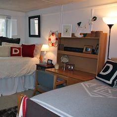Uscoop. Dorm RoomCribs Part 63