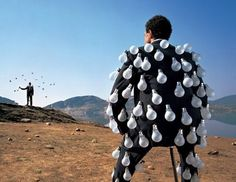 """""""Delicate Sound of Thunder"""" Pink Floyd album cover by Storm Thorgerson and Nick Marchant Album Pink Floyd, Art Pink Floyd, Pink Floyd Album Covers, Pink Floyd Live, Storm Thorgerson, Greatest Album Covers, Iconic Album Covers, Rock Album Covers, Dream Theater"""