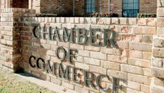 How to market your business with a Chamber of Commerce Membership.