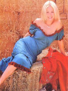 Marrika Nakk Ranch Wear | PowerSellingMom (Power Selling Mom) Danna ...