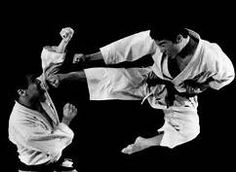 Shotokan karate JKA - Yahoo Image Search Results
