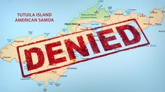 A Federal Appeals Court Just Denied Birthright Citizenship to American Samoans Using Racist Caselaw | Mother Jones