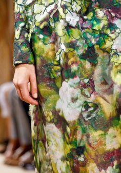 Haute Couture Automne-Hiver 2012-2013 19