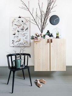Pin von Paulina Sadowska auf Living Room | Pinterest | Neue wohnung ...