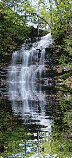 Landscape, Landscapes, Beautiful Landscape, Animated Landscapes, Keefers Photo:  This Photo was uploaded by Keefers_. Find other Landscape, Landscapes, B... Waterfall