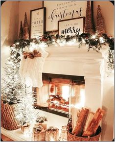 147 christmas decor must haves 33 | Homydepot.com