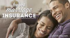 Drs. Les and Leslie Parrott Why Some Couples Are Happier Than Others - Drs. Les and Leslie Parrott
