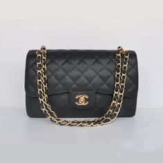 We Chanel Jumbo Quilted Classic Cannage Patterns Flap Bag Handbags And All Kinds Of Replica Top Quality