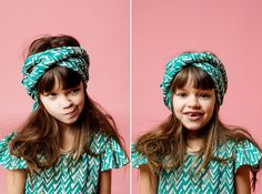 miszkomaszko // kids fashion made in Poland