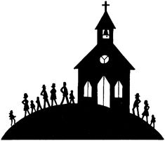 church clip art free | network of Catholic communities