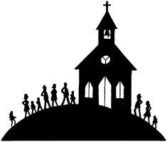 9 church clipart ideas | church, free clip art, clip art  pinterest