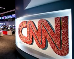 Why Did CNN Post Fake Stories About Ghana Elections? - http://www.morningledger.com/cnn-post-fake-stories-ghana-elections/13128372/