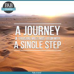 #TravelFabulously  #Dubai  Enjoy the Fun, Thrill #DuneBashing. Don't miss #DesertSafari trip its really worthwhile.