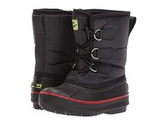 202a56053007 18 Best toddler snow boots images
