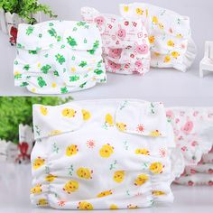 US $1.86 New without tags in Baby, Diapering, Cloth Diapers