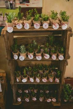 40 Stunning Country Rustic Wedding Ideas – – The Best Ideas Wedding Gifts, Our Wedding, Dream Wedding, Wedding Souvenir, Table Wedding, Perfect Wedding, Bridal Shower, Baby Shower, Marry Me