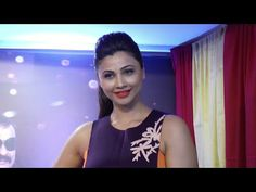 Daisy Shah to perform for Asia's Biggest New Year Bash 2016.