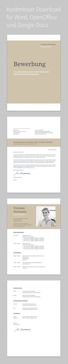 358 best CV images on Pinterest Cover letters, Creative resume - google docs resume templates