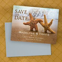94 best save the date in style images on pinterest dates dating