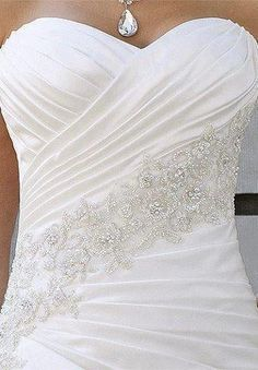 White Ivory Lace Flower Girl Dresses 2017 Tank Long Girls First Communion Dress Pagaent Dress vestidos primera comunion 2016 from Reliable dresses plus size girls suppliers on Bright Li Wedding Dress Perfect Wedding, Dream Wedding, Wedding Day, Wedding Stuff, Wedding Photos, Gypsy Wedding, Wedding Attire, Wedding Events, Bridal Gowns