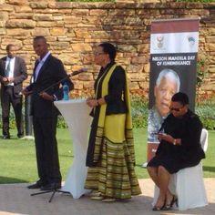agathachibuike's Blog: KEEP RESTING IN PEACE NELSON MADIBA MANDELA