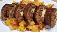 Sausage, French Toast, Meat, Breakfast, Youtube, Food, Greek Recipes, Morning Coffee, Sausages