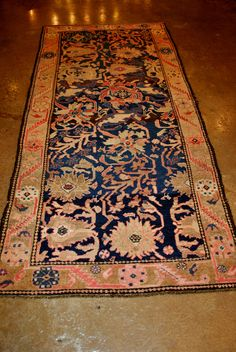 FR4205 Antique Persian Kurdish. Rugs. Antique Rugs. Color. Home Décor. Farzin Rugs. Dallas, Tx