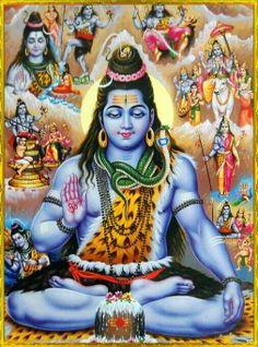 Jogi yogi ghori viroopakshi  umaapathi jhattaadhaari  leeaadhhari leharii sowndhryalahari.