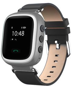 4f4aa54b5f2 13 Best Gps Tracking Watch images