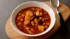 Seznam – najdu tam, co neznám Chili, Soup, Funguje To, Recipes, Youtube, Chile, Soups, Ripped Recipes